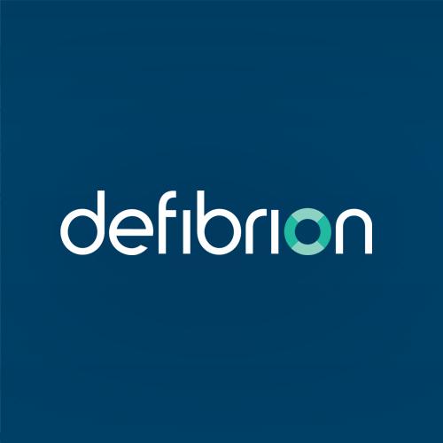 Defibrion-2