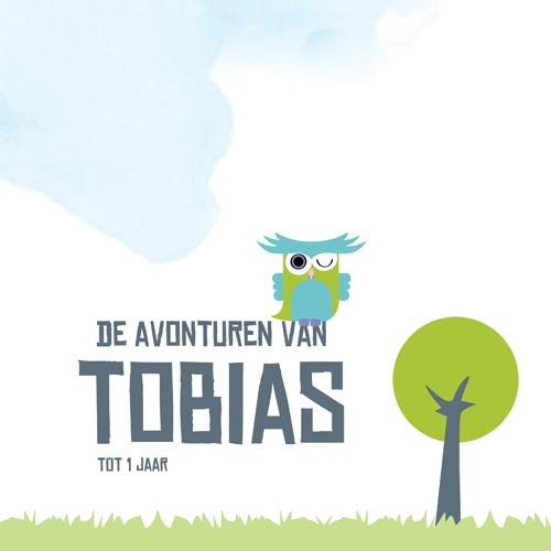 Tobias-3