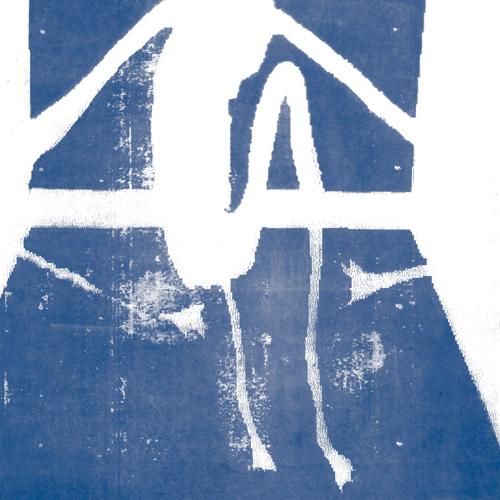 muziek-radiohead
