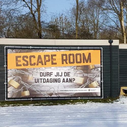 escaperoom-1
