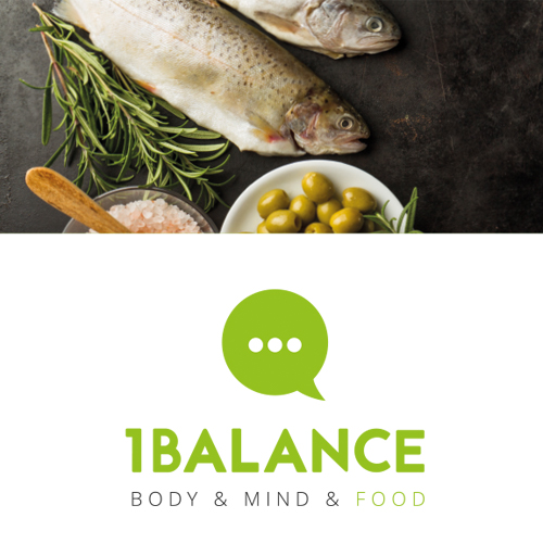 1balance-infokaart-2